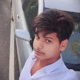 Shama Malik (sm4206302) on Pinterest