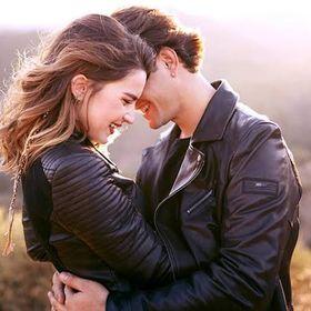 Romantic-Shayari.com