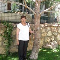 Selma Gültekin