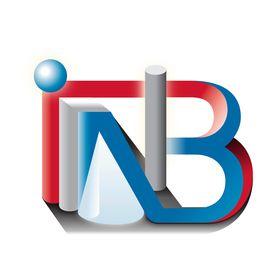 INB Design