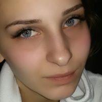 Laura Karasińska