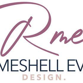 RenayMeshell Events