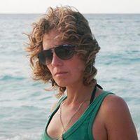 Laura Szenkierman