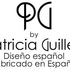 Patricia Guillen
