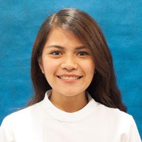 Lily Jane Calata
