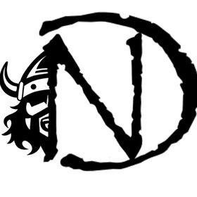 NorthernCase
