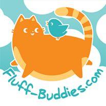 Fluff-Buddies