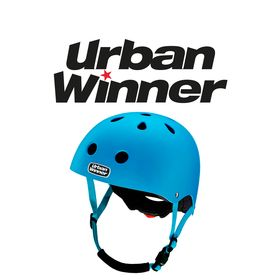 UrbanWinner