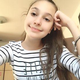 Eva Chirita