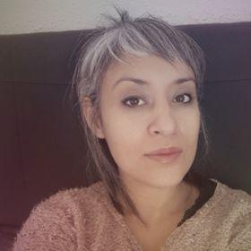 Virginia Juarez