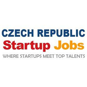 Czech Republic Startup Jobs