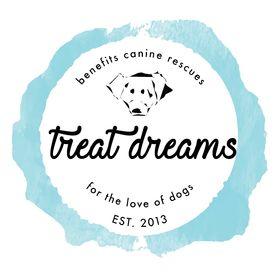 Treat Dreams