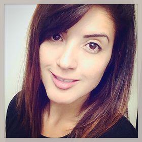 Daniela Benitez
