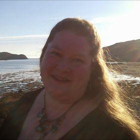 Johanna Chell
