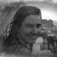 Fátima Sánchez Fernández