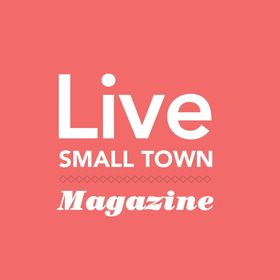 LiveSmall TownMag
