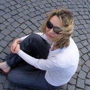 Ekaterina Feia