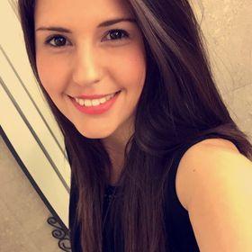 Stefanie Ardelean