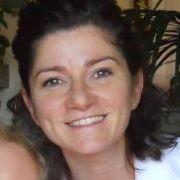 Paola Rossi Brunori