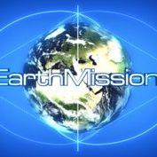 EarthMission