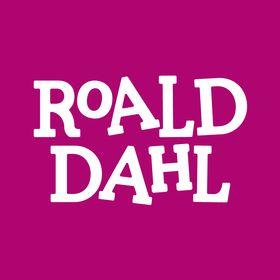 Roald Dahl HQ