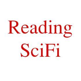 Reading SciFi