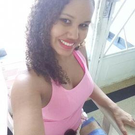 Renata Azevedo
