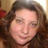 Alexandra-Nektaria Tzanoudakis