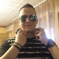 Alexej Leechy