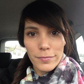 Paula Rossel
