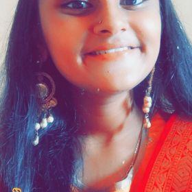 Kaveri Bhataiya