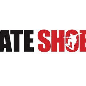 Skate Shoes PH