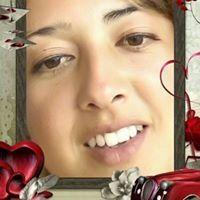 Angielorena Garavito