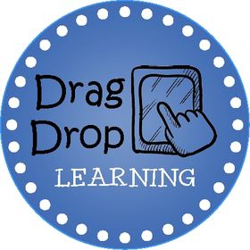 Drag Drop Learning