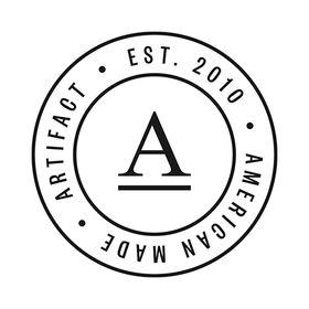 ARTIFACT - Premium Aprons, Bags, Masks, & Accessories