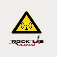 Rocklabradio Best Rock-Metal