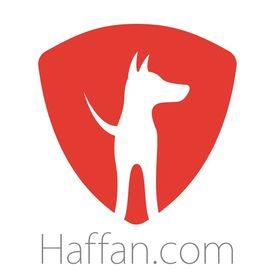 Haffan