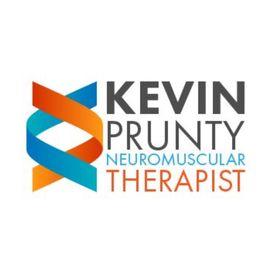 Kevin Prunty Neuromuscular Therapist