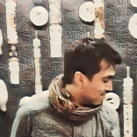 Víctor López Iglesias