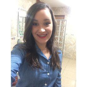 Gabriela Vieira