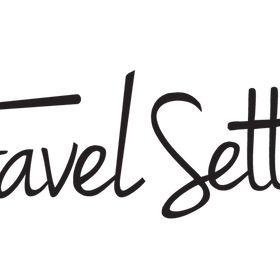 Travel Setter