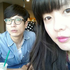 Sk Yoon