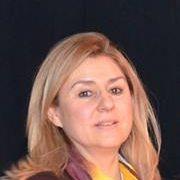 Eirini Eleftheriou