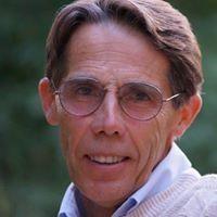 Vince Szoke