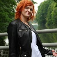 Karolina Gatner