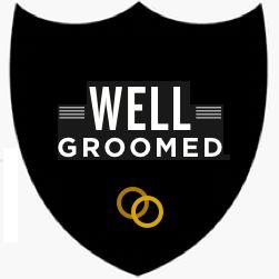 Well-Groomed Blog