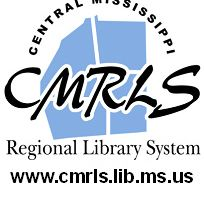 Central MS Regional Library Sys