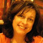 Karen Silva