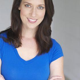 Julia Reilly