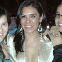 Diana Palacios